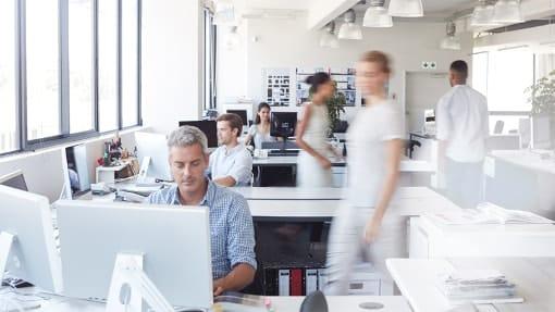 Zu den Kunden von jemix zählen Firmen mit ausgeprägter Wachstumsstrategie und etablierte Unternehmen mit mehr als 20 Mitarbeitern.