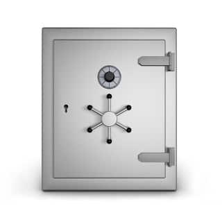 Kerio Connect verfügt über einen integrierten Viren- und Spamschutz, der für mehr Sicherheit sorgt