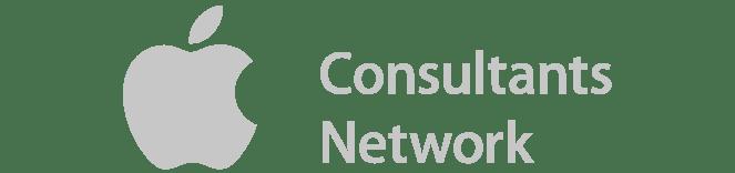 jemix ist bereits seit 2012 Apple Network Partner